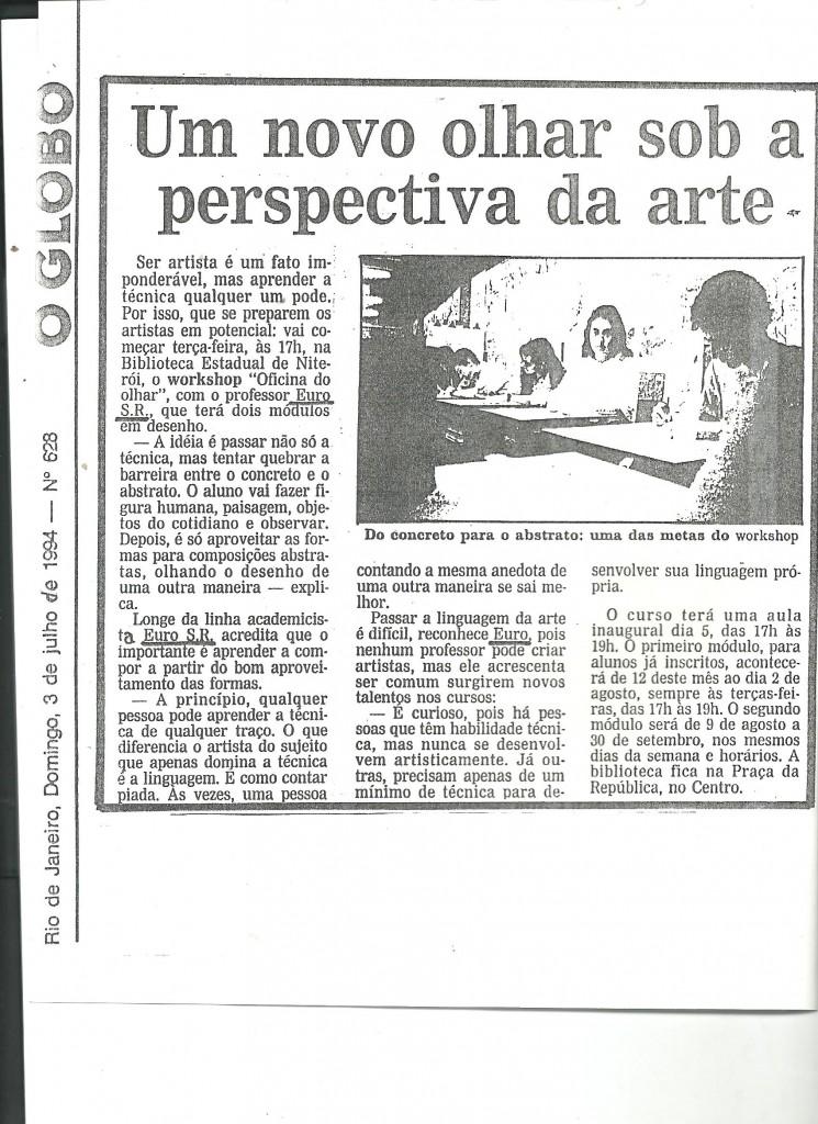 Entrevista-de-Euro-S.R-para-o-Jornal-O-Globo