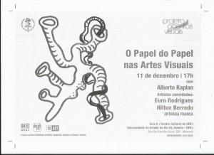 o-papel-do-papel-1024x744