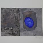 Palimpsestinho Azul