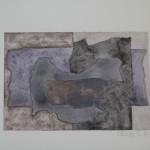 Palimpsestinho Canela